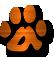 HotPaw icon